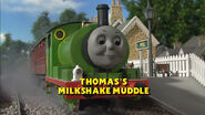 Thomas'MilkshakeMuddleTitleCard