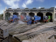 ThomasandtheTrucks8
