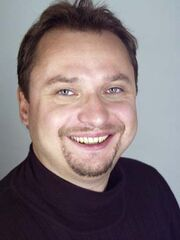 DariuszBłażejewski