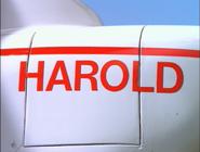 HaroldtheHelicopter4