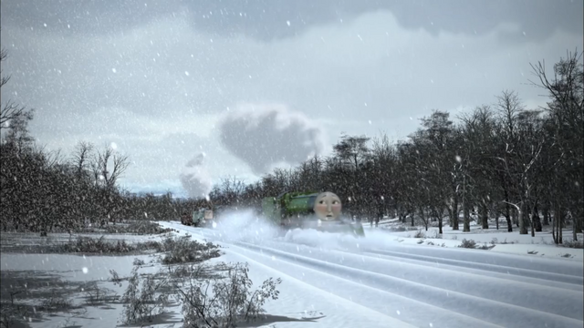File:TheBeastofSodor55.png