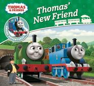 Thomas'NewFriend