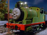 Thomas,PercyandtheDragon44