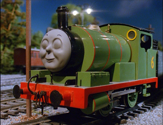 File:Thomas,PercyandtheDragon44.png