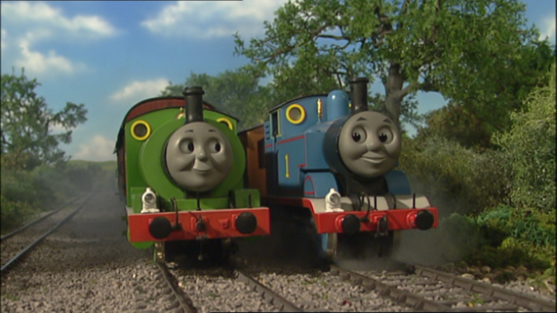 File:ThomasAndTheCircus47.png