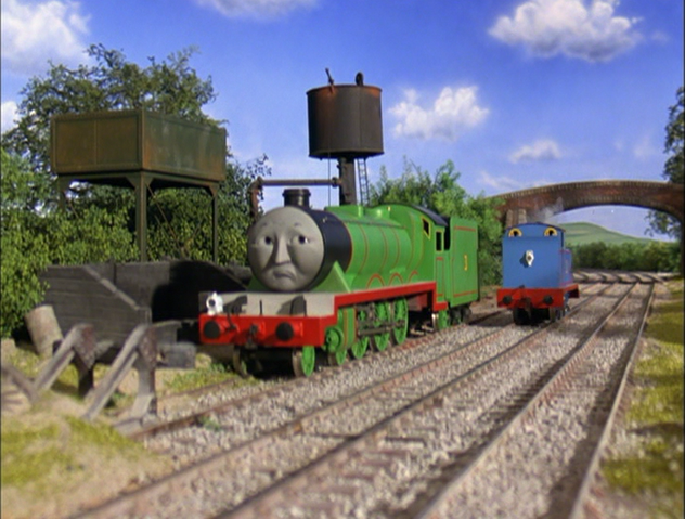 File:ThomasAndTheMagicRailroad540.png