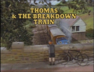 ThomasandtheBreakdownTraintitlecard2