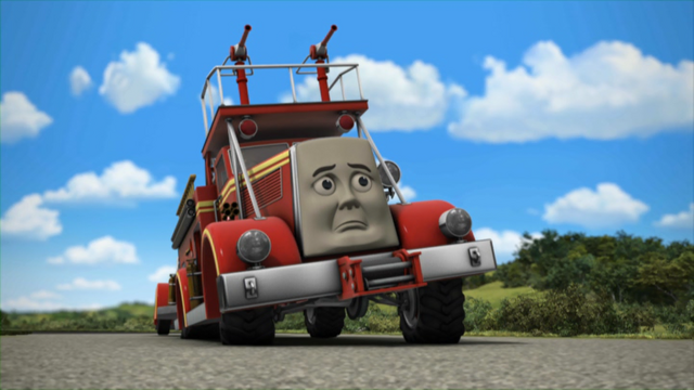 File:TooManyFireEngines46.png
