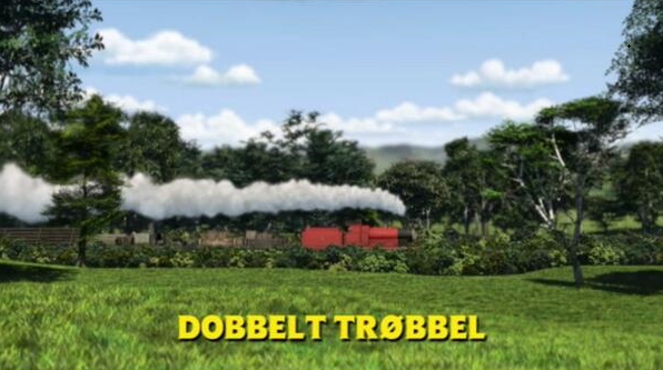 File:DoubleTroubleNorwegiantitlecard.PNG