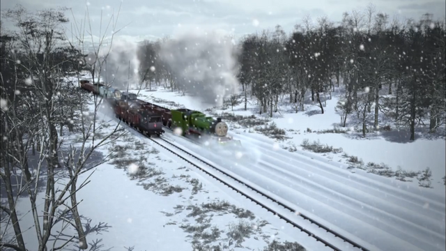 File:TheBeastofSodor46.png