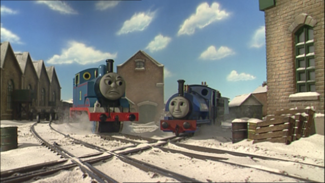 File:Thomas'TrickyTree21.png