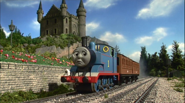File:ThomasandtheBirthdayPicnic39.png
