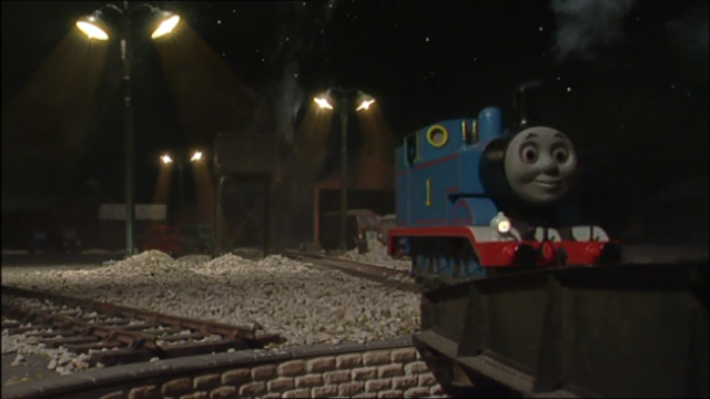 File:ThomasandtheShootingStar71.png