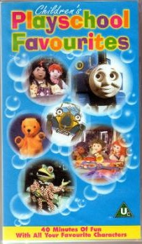 File:Children'sPlayschoolFavourites.jpg
