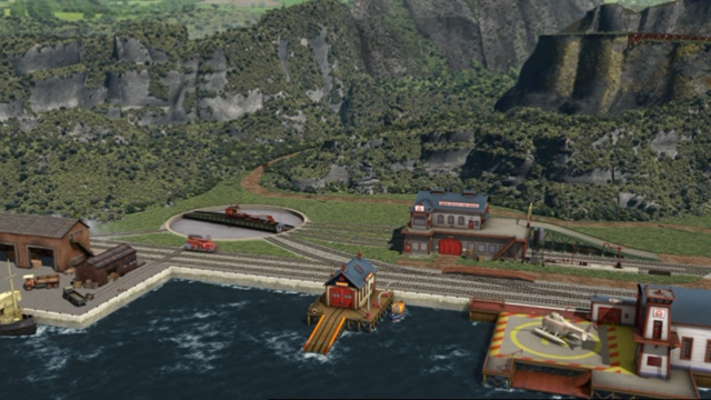 File:RacetotheRescue30.png