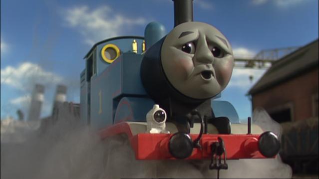 File:Thomas'NewTrucks4.png