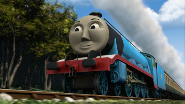 File:ThomasandtheSoundsofSodor28.png