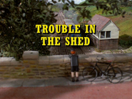 TroubleintheShedrestoredtitlecard