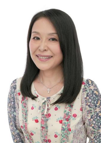 File:ChisatoNakajima.png