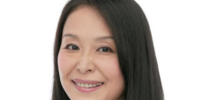 Chisato Nakajima