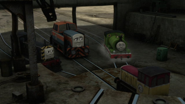 File:DayoftheDiesels210.png