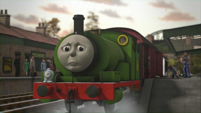 File:Percy'sLuckyDay18.png