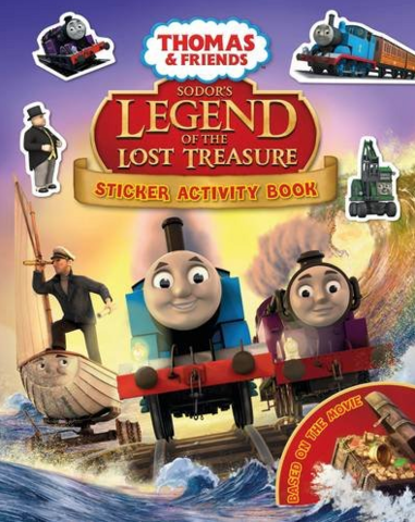 File:Sodor'sLegendoftheLostTreasure-StickerActivityBook.png