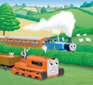 Terence(StoryLibrary)12