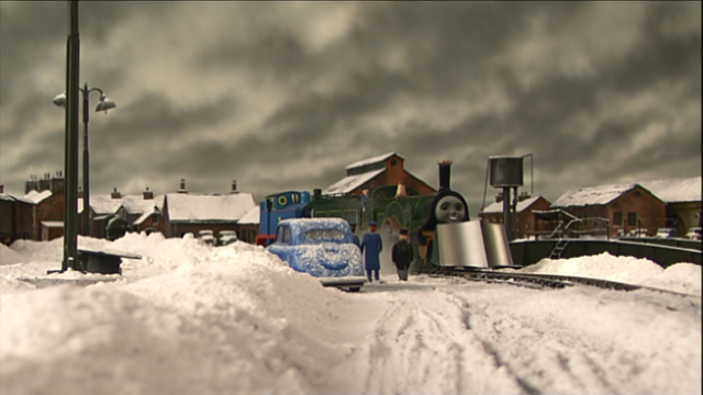 File:Thomas,EmilyandtheSnowplough59.png