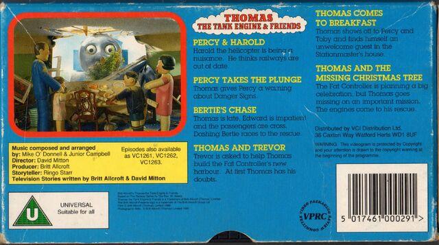 File:ThomasComestoBreakfastandotherstoriesback.jpg