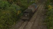 ThomasGetsItRight66