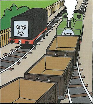 File:ThomastheFamousEngine(2001)9.png
