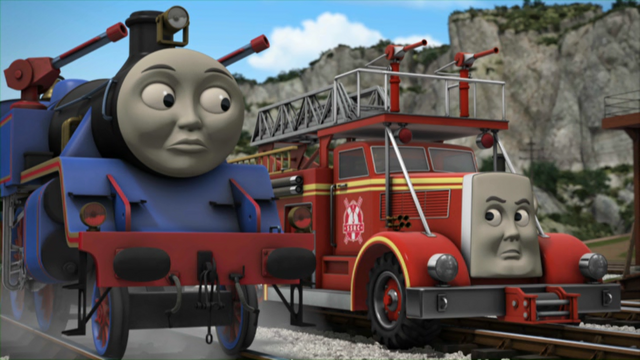 File:TooManyFireEngines33.png