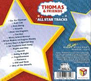 AllStarTracksbackcover