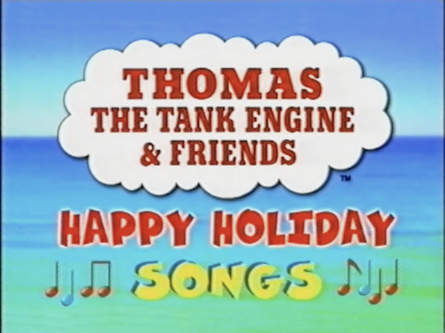 File:HappyHolidaysSongstitlecard.png