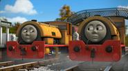 Percy'sLuckyDay37