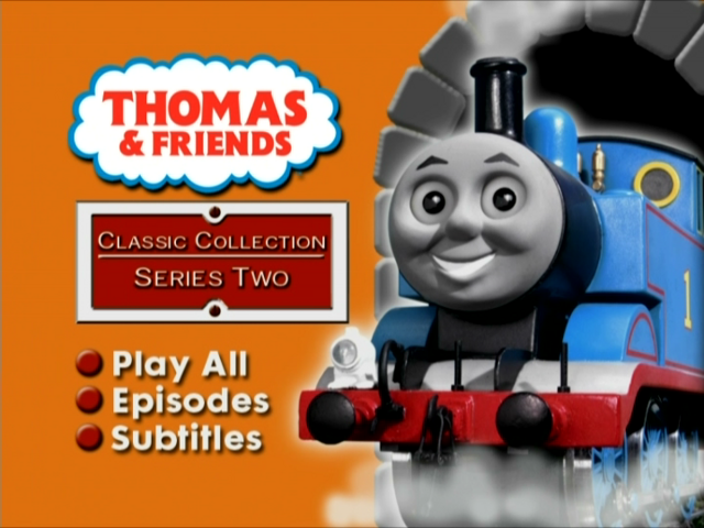 File:TheCompleteSecondSeriesTitleMenu.png