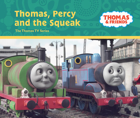 File:Thomas,PercyandtheSqueak(book).jpg