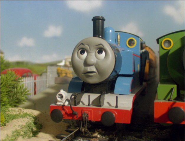File:ThomasAndStepney10.png