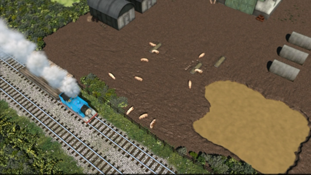 File:ThomasAndThePigs12.png