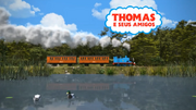 ThomasSeason19BrazilianOpening