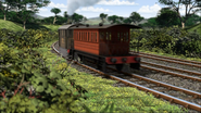 Toby'sNewWhistle21