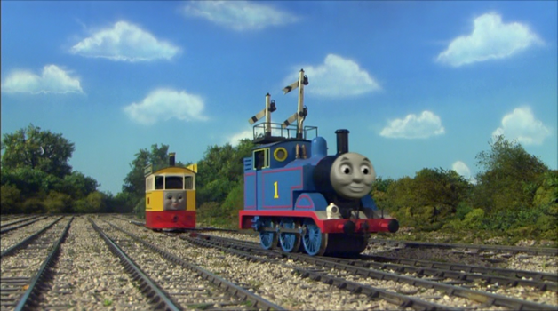 File:TramTrouble21.png