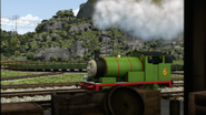 DayoftheDiesels241