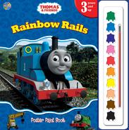 RainbowRails