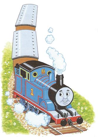 File:SlowDown,Thomas!3.png