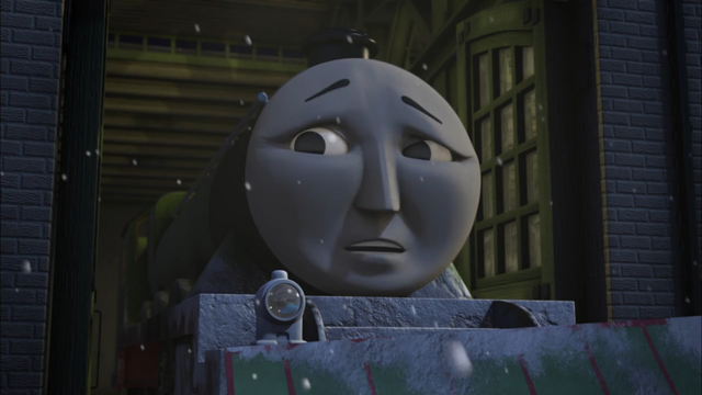 File:TheBeastofSodor11.png