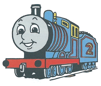 File:TheReallyUsefulTractionEngine6.png