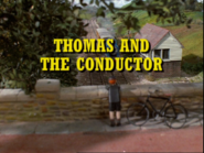 ThomasandtheConductorRemasteredUSTitlecard