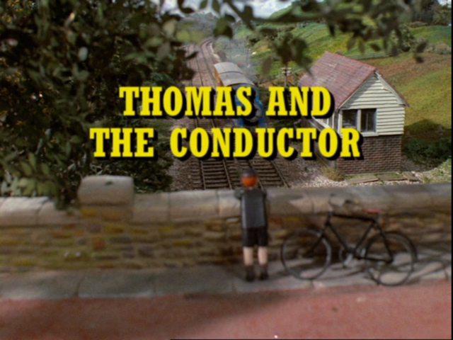 File:ThomasandtheConductorRemasteredUSTitlecard.png